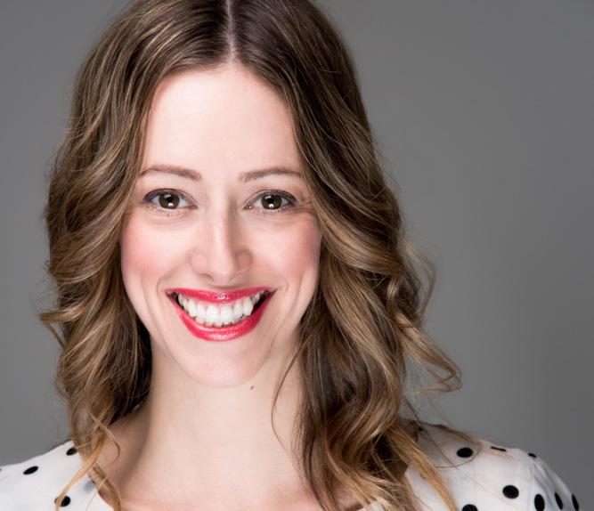Sara Bynoe