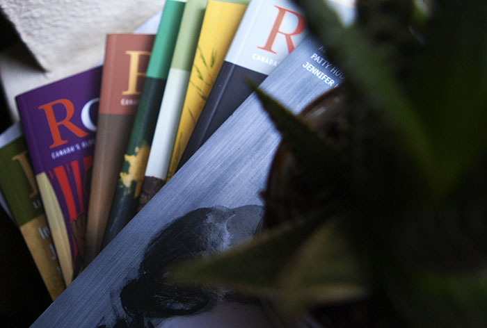 14 Vancouver Magazines Worth Subscribing To